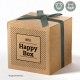 cru-happy-box